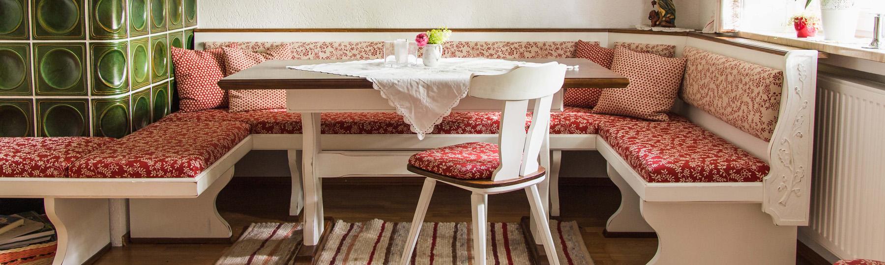 essen und wohnen schreinerei josef maier. Black Bedroom Furniture Sets. Home Design Ideas